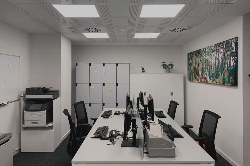 EAF-soluciones-servicios-construccion-oficina-despacho