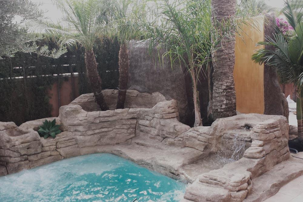 EAF-soluciones-servicios-construccion-parcela-piscina