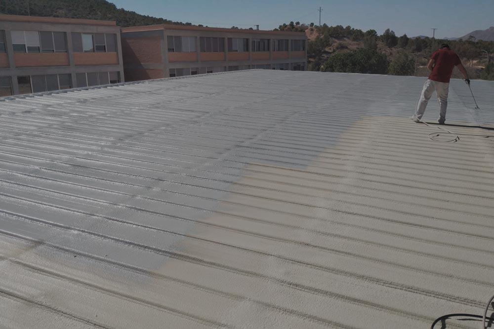 EAF-soluciones-servicios-impermeabilizacion-pintura