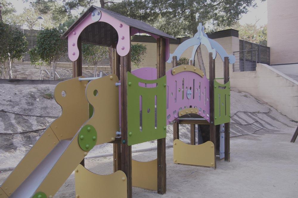 EAF-soluciones-servicios-pintura-mobiliario-urbano