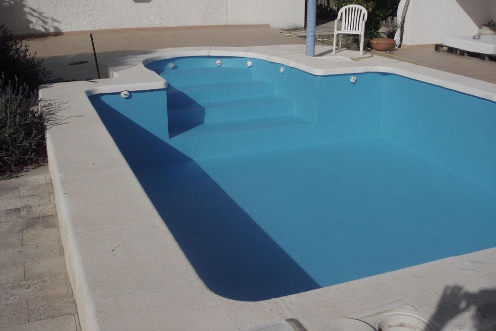 EAF-soluciones-servicios-pintura-piscina