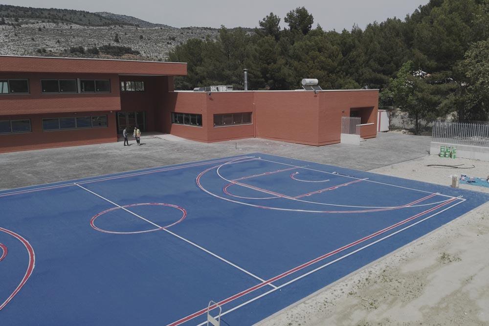 EAF-soluciones-servicios-pintura-pista-deportiva